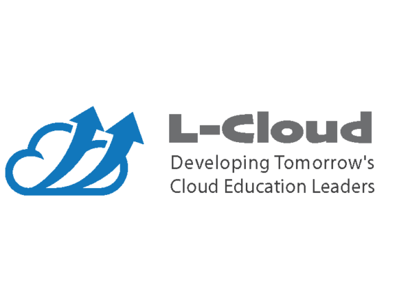 cloud logos_Page_1